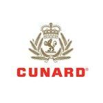 Cunard (via Aktor)
