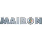 MAIRON TUBES S.R.L.
