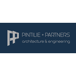 Pintilie Partners Architecture Engineering