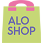 ALOSHOP