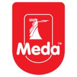 Meda Prod 98 SA