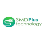 SMD PLUS TECHNOLOGY SRL