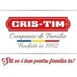 Grup Cris-Tim