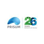 Prisum International Trading Co SRL