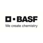 BASF SRL