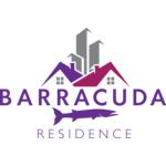 SC Barracuda Residence SRL