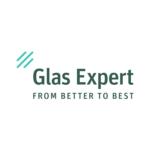 SC GLASS EXPERT CONTRACTOR SRL