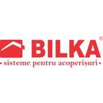 Bilka Steel