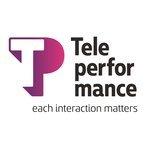 Teleperformance Romania