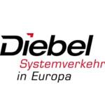 Diebel Speditions GmbH