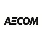 AECOM Engineers & Constructors Romania SRL