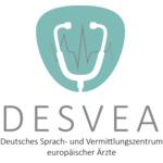 Iuvare Connect/ Divizia DESVEA