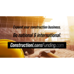 Construction Loans Funding Partners