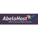 AbeloHost B.V.