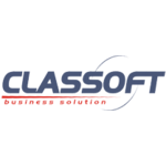 SC Classoft SRL