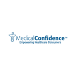 Medical Confidence Inc.