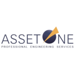 Asset One Professional Engineering & Technology  Services GmbH