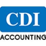 CDI ACCOUNTING SRL