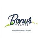 Bonus Travel