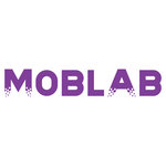 MOBLAB SRL