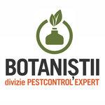 Pestcontrol Expert S.R.L.