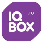 IQBox.ro S.R.L.