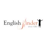 Englishkinder