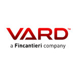 VARD ENGINEERING CONSTANTA SRL