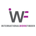 International Work Finder