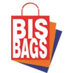 Bisbags SRL