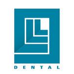 LLL Dental