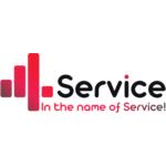 4Service Holdings GmbH