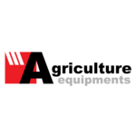APAN AGRICULTURE EQUIPMENTS