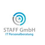 Staff Gmbh