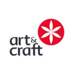 ART & CRAFT DESIGN
