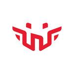 Asociatia Club Sportiv TNT BROTHERS