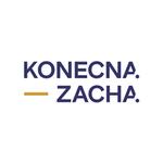KONECNA & ZACHA SPARL