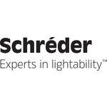 Schreder Romania S.R.L
