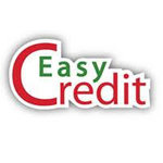 EASY CREDIT 4 ALL IFN