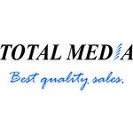 TOTAL MEDIA & PRINT SRL