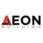 SC AEON BUILDING SRL