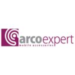 ARCO EXPERT SRL