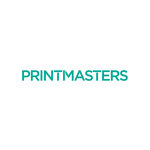 SC PRINTMASTERS SRL