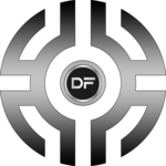 DIGGI FORCE