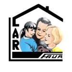 C.A.R. FAUR-IFN