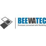 Beewatec EastTrade SRL  / BeeWaTec AG
