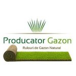 SC ProducatorGazon SRL