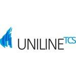 UNILINE TCS S.R.L.