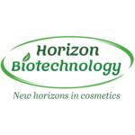 EHB European Horizon Biotechnology LTD