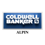 COLDWELL BANKER ALPIN